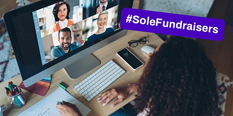 Sole Fundraisers Conference tickets