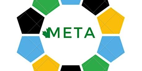 Muslim Educators of Toronto Association - Virtual Launch tickets