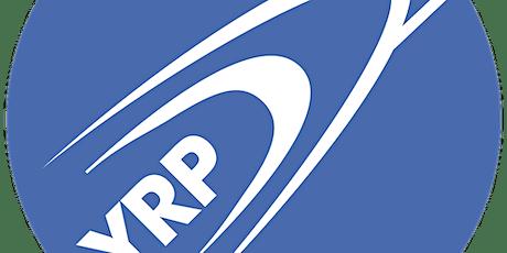 YRP NW - 'Summer' Social & Quiz tickets