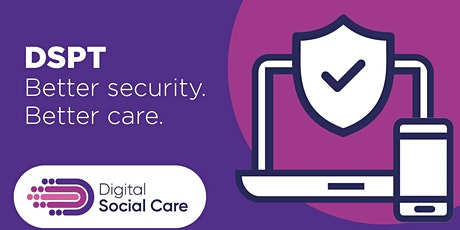 Cyber security for care providers: reduce the risk and respond to attacks tickets