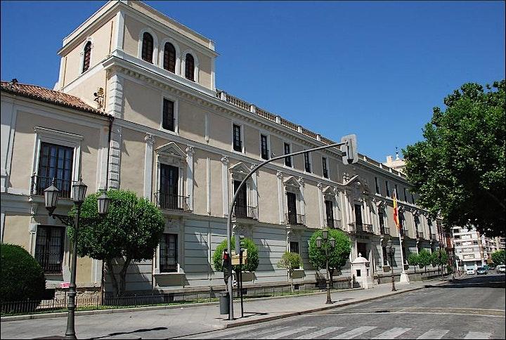 Imagen de Free tour por Valladolid