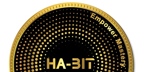 Trading Cryptocurrencies Using Proprietary Risk Management Trading Tools tickets
