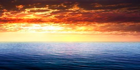2021 Night Sunset Cruise Norwalk Seaport Association tickets