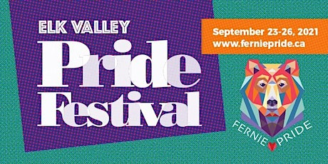 Elk Valley Inclusion & Diversity Project Results Presentation tickets