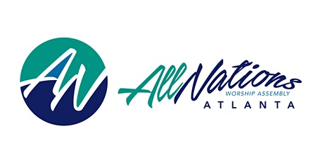 All Nations ATL Pre Recorded Sunday October 2, 2021 tickets