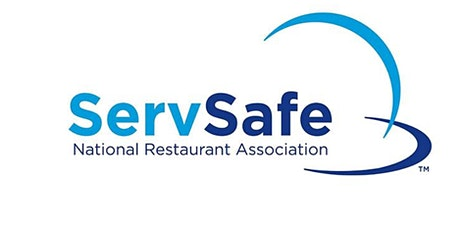 ServSafe Food Safety Manager Training & Exam (2) day class tickets
