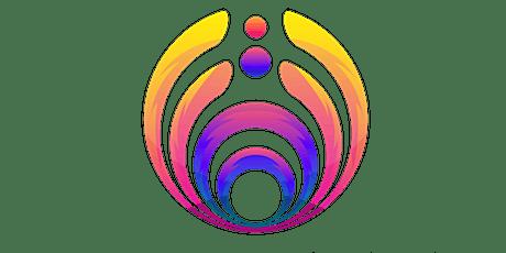 Tolma - Festival of Music and Art biglietti