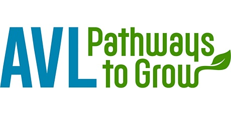 AVL Pathways to Grow Information Session tickets
