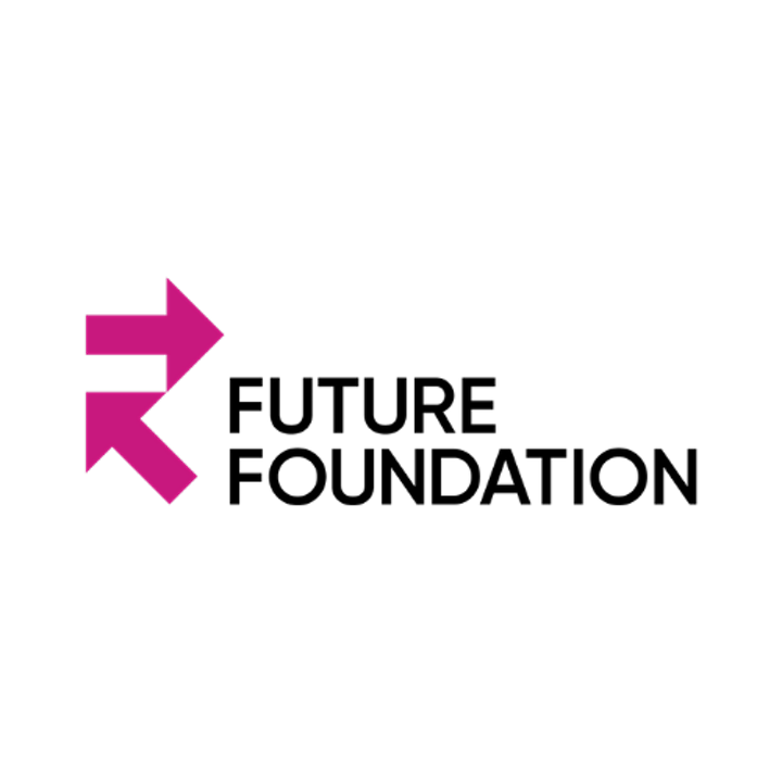 Future Foundation Presents Everything You Need for Funding Success image