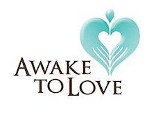 Awake To Love logo
