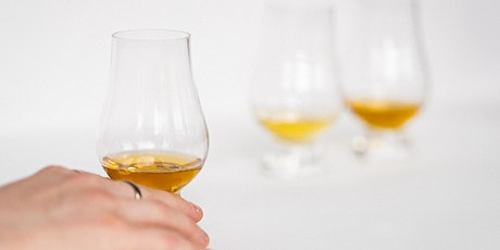 Tasting Event - Whisky Women 2021 tickets
