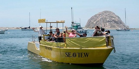 Heartland Charter School-Sub Sea Tours tickets