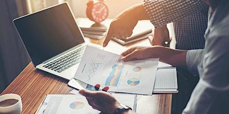 ActionCOACH | The Principles of Sales (Online Seminar) tickets