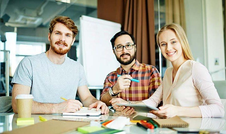 Imagen de Presentación Programa de Fondeo colectivo