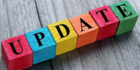 Oxfordshire County Council SEND Parent Update *New date! tickets