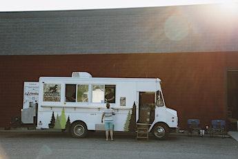 Food Truck Festival tickets