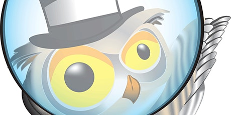 Half term Family Day - Spooky Owl Detectives tickets