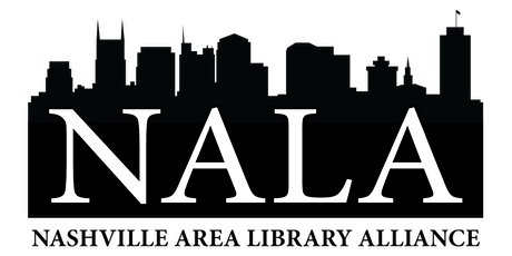 NALA Conference 2021 - Succeeding Through  Perseverance and Endurance tickets