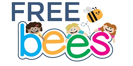 Free Bees Baby and Toddler Group - afternoon tickets