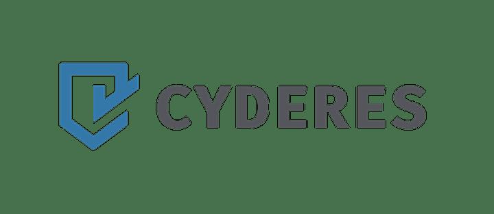 CERT Insider Risk Management Symposium 2021 on September  28 & 29 image