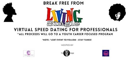 Living Single tickets