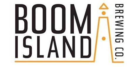 Boom Island Brewing Tasting - Haskell's Maple Grove tickets