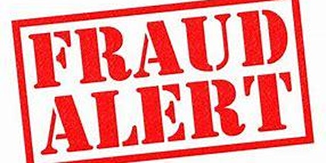 Employment Fraud Workshop: Know the Facts AND Protect Yourself! tickets