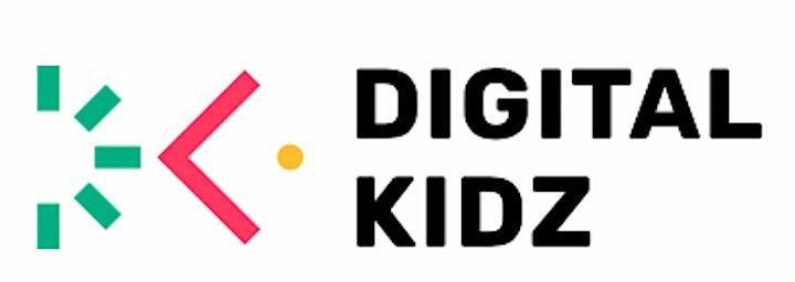 Image pour Atelier découverte autour de l'intelligence artificielle pour les enfants