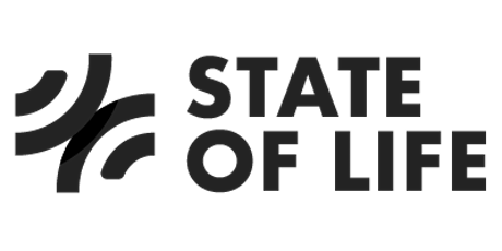 Impact and Evaluation: State of Life tickets