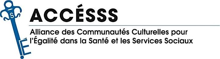 Image de Assemblée générale annuelle - ACCÉSSS