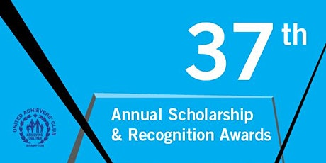 2021 SCHOLARSHIP & RECOGNITION AWARDS tickets