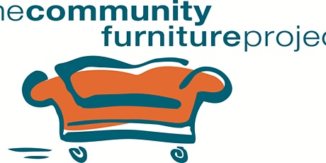 Behind the Scenes at the Community Furniture Project tickets