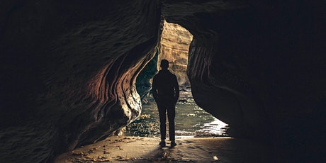 Platón: El mito de la caverna entradas
