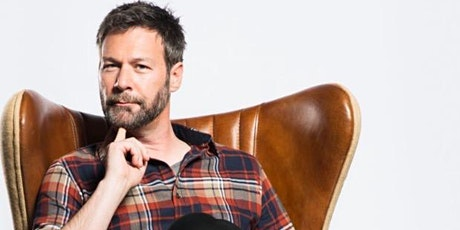 Comedian Jon Dore - Hosted by Shawn Hogan - December 8th - $30 tickets