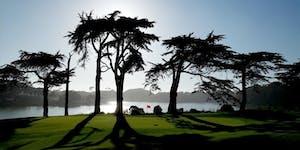 San Francisco Mayor's Cup Golf Tournament