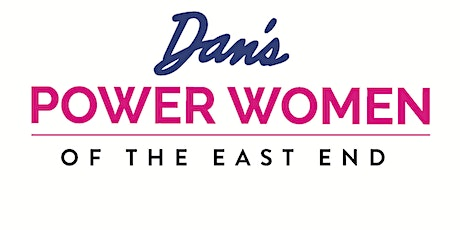 Power Women of the East End tickets