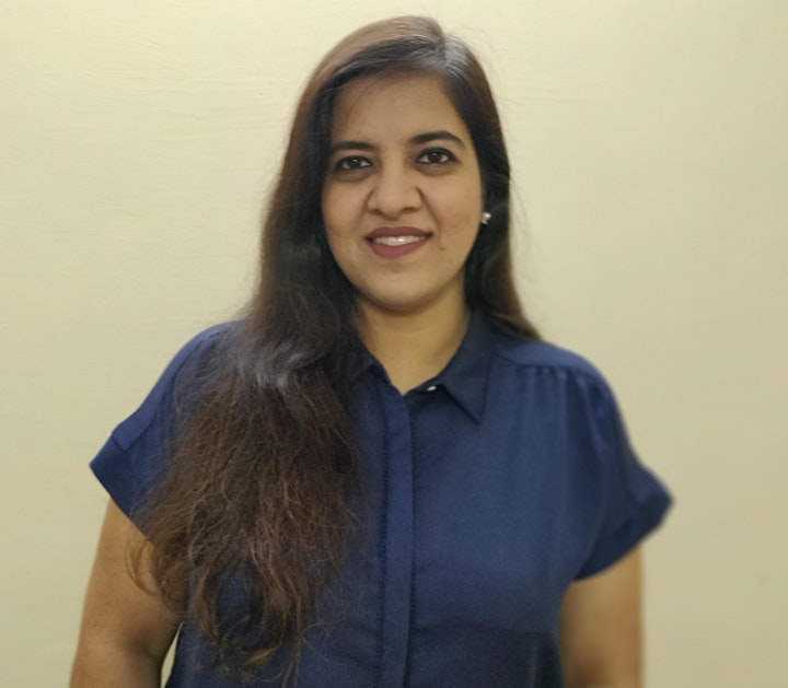 Independent Filmmaking with Swati Chugh image