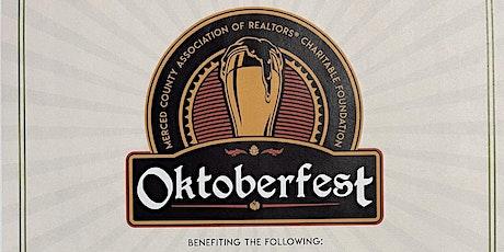 Oktoberfest Friday October 15th 2021 tickets