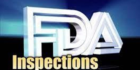 How FDA Trains Its Investigators to Review CAPA, and What You Should Do tickets