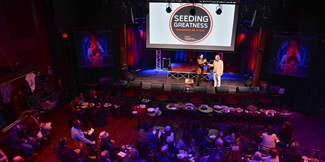 TEDxDupreePark Woodstock, GA Live Event - Great Ideas Shared with the World tickets