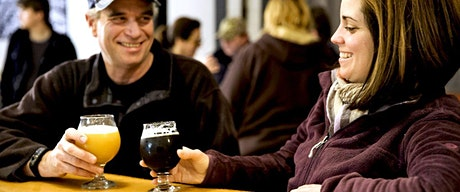 Long Island Singles Brewery Tastings + Lunch All Ages tickets