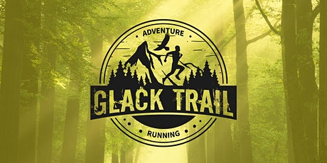 Glack Trail 2022 tickets