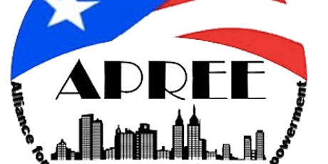 Alliance for Puerto Rican Education & Empowerment 50th Anniversary Gala tickets