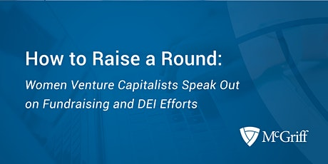 Female Leaders in Tech and VC Community- real solutions and actions for DEI tickets