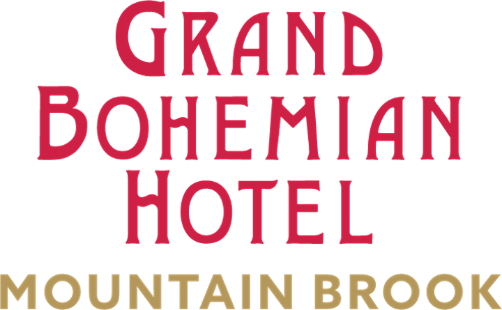 First Round with Grand Bohemian Hotel Mountain Brook image