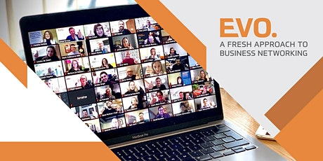 EVO WALES Ymlaen - a new networking group for Wales tickets