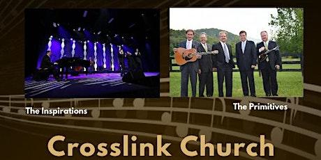 2nd Annual Gospel Jubilee tickets