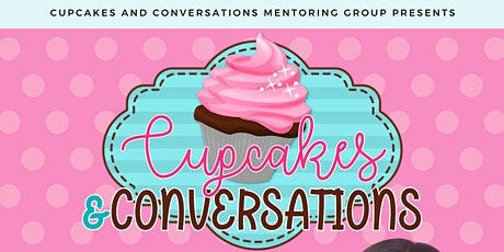 Girl Talk w/ Carlie: Self Care, Skin Care and Makeup tickets