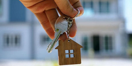 San Diego Business Connection: The Keys to Home Ownership with SDCCU tickets