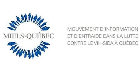 Concert de Donald Careau - 35e anniversaire du MIELS-Québec billets